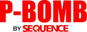 シークエンス P-BOMB